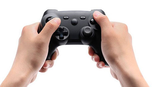Xiaomi Mi Game