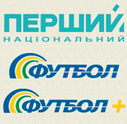 трансляция Олимпиады 2012 в Украине