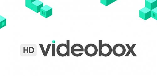 HD Videobox заблокировали