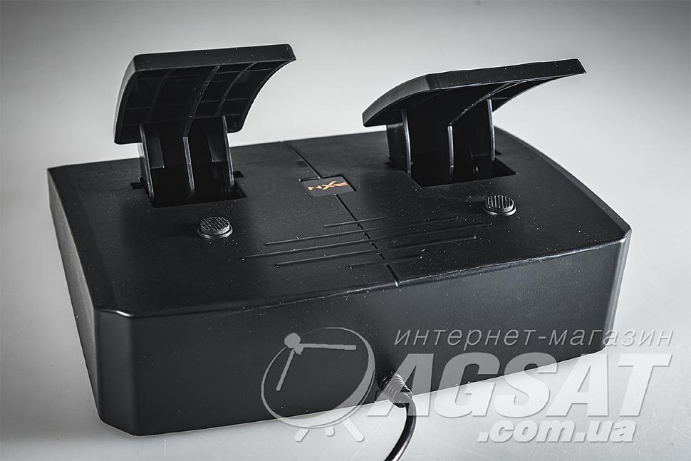 PXN V900