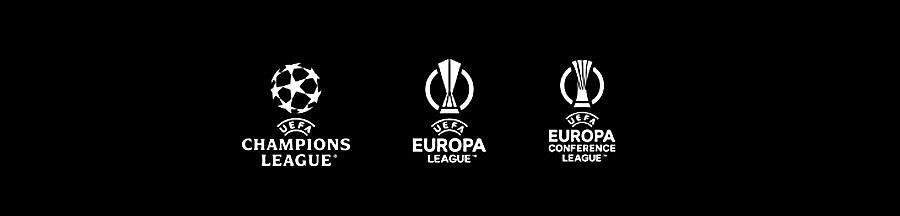Где смотреть Лигу чемпионов