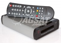 Technotrend TT-connect CT-3650 CI - DVB-C/T USB карта фото