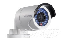 Hikvision DS-2CD2042WD-I фото