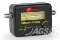 Satellite Finder SF-9502 фото