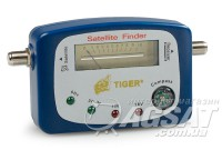 Satfinder TIGER SF-903 фото