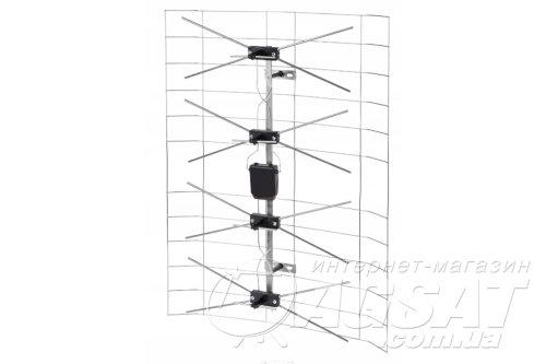 https://www.agsat.com.ua/wa-data/public/shop/products/08/59/5908/images/11338/11338.500-polskaya_antenna.jpg