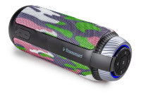 Tronsmart Element T6 Camouflage фото