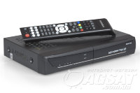 Openbox S6 HD PVR фото