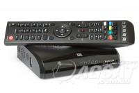Можно ли принимать эфирные каналы мпег4 на голден интерстар 8200 смотреть онлайн бонд казино рояль