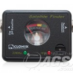 Satellite Finder SF-9507