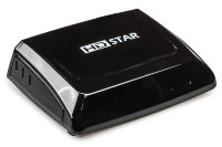 MyGica HDStar DVB-S2 USB TV BOX фото