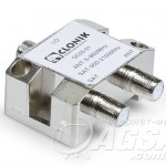 Диплексер Clonik GC03-01 Outdoor