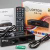 LORTON S2-33 Full HD -