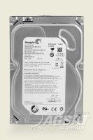 "Жесткий диск Seagate Barracuda ST2000DL003 - 3.5"", 2TB, 5900rpm, 64Mb, SATAIII фото"