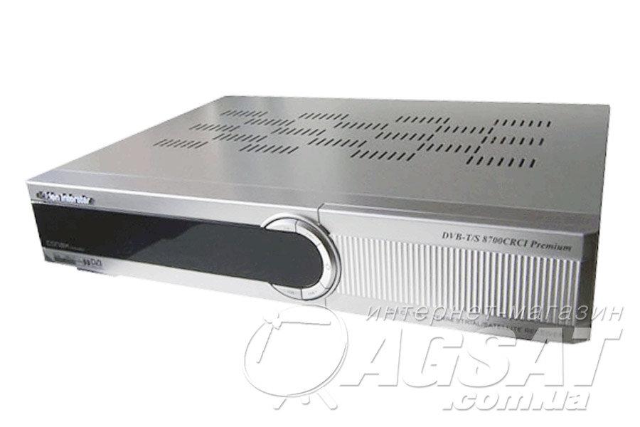Отзиви ресивера голденинтерстар 870 с са игровые аппараты бесплатно ибез регистрации