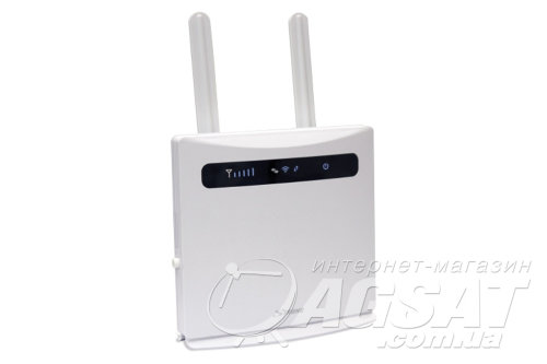 STRONG 4G ROUTER 300 фото