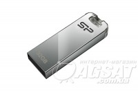 USB Flash Silicon Power Touch T03 32Gb фото
