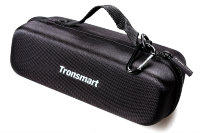 Tronsmart Element Mega Carrying Case-Black фото