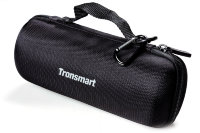 Tronsmart Element T6 Carrying Case-Black фото