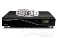 Dreambox DM8000 HD PVR фото
