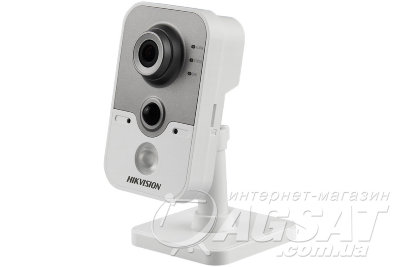 Hikvision DS-2CD1410F-IW фото