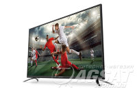 "Strong SRT 32HX4003 - Led TV 32"" (81см) фото"