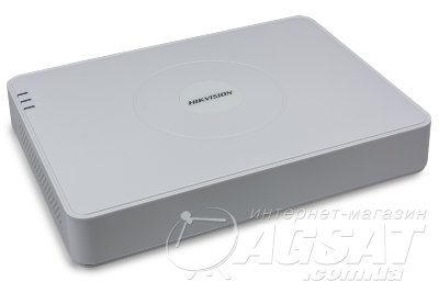 Hikvision DS-7108NI-SN фото