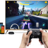 Xiaomi Mi Game Bluetooth Gamepad -