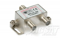 SAT Splitter DATIX 2S 5-2300MHz фото