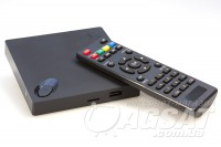 Android TV Box Beelink X2 фото